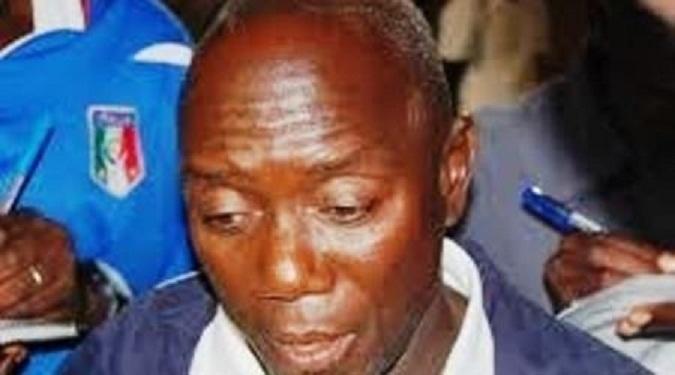 Alain Giresse à la tête des Lions : les entraîneurs locaux appellent à l'union sacrée derrière le technicien français