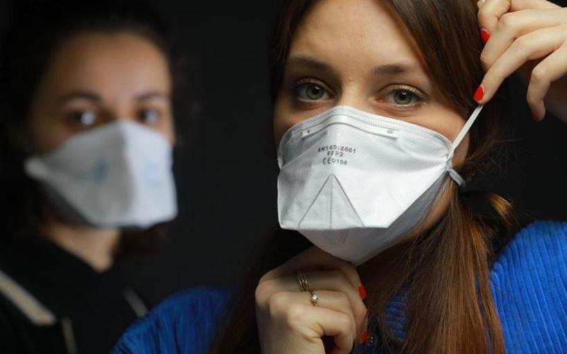 La France enregistre 36 330 nouvelles contaminations de Covid-19 en 24 heures