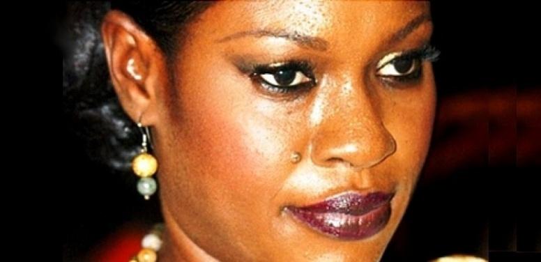 Mously Diakhaté reste avec Macky Sall