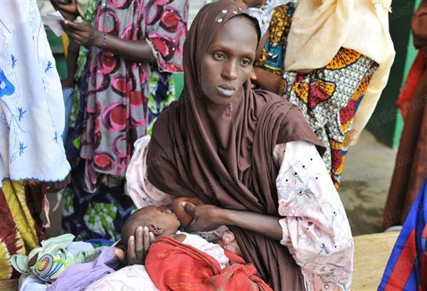 Guerre au nord Mali : Le Sénégal craint les conséquences sécuritaires et humanitaires