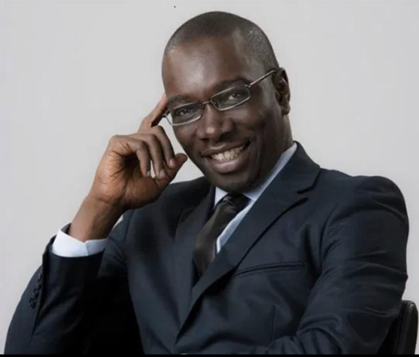 Conseil des ministres de ce mercredi 4 novembre: Me Moussa Bocar Thiam nommé AJE
