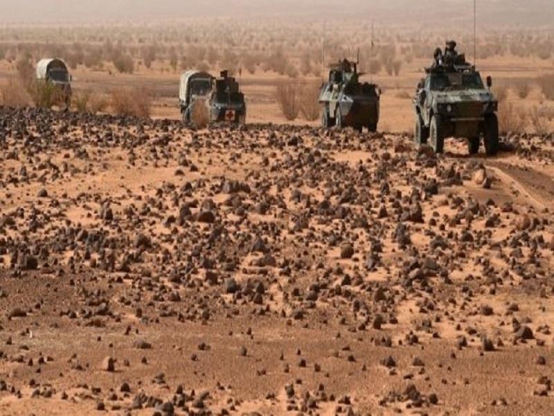Au moins 20 morts dans un massacre attribué à des djihadistes au Mozambique