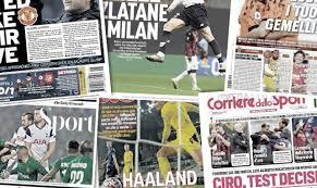 La situation empire au Barça pour Antoine Griezmann, Cristiano Ronaldo a trouvé son nouveau Karim Benzema