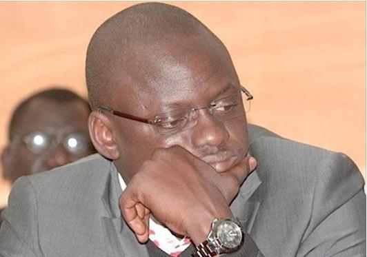 Pds: Wade exclut Bara Gaye du Collège des Secrétaires généraux