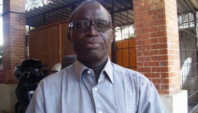 Envoi des 500 militaires sénégalais au Mali : Les deux péchés de la mise en œuvre selon Babacar Justin NDIAYE