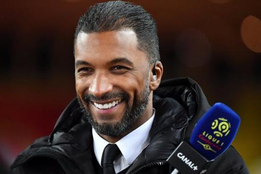 Ligue 1: Blaquart favori pour remplacer Jobart à Dijon, Habib Béye évoqué