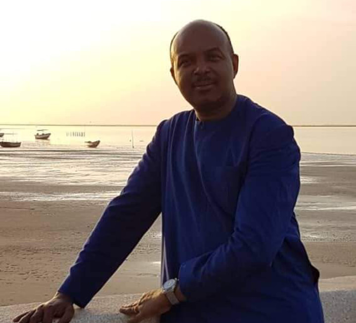 """Audience avec Macky: la coalition """"Jotna"""" dément Boubacar Camara qui dit l'avoir informé"""