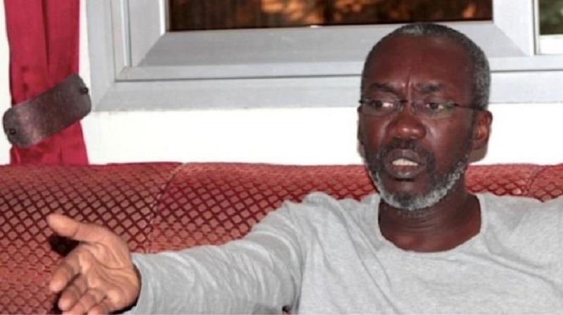 Ibou Fall, journaliste et analyste politique : « ll y a une famille libérale qui va regrouper »