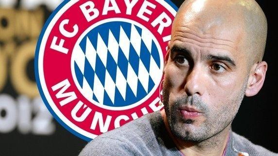 Officiellement coach du Bayer Munich, ces défis qui attendent Guardiola