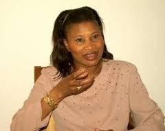 Affaire Alkaly Cissé : Me Aïssata Tall SALL interpelle la responsabilité des autorités sénégalaises