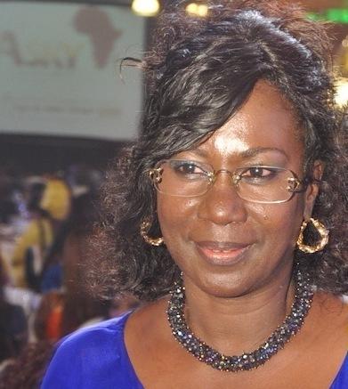 Sénégal: Cherche-t-on à liquider les structures de micro finances?