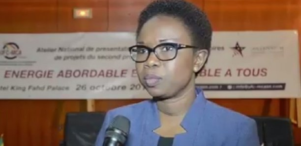 SAR: Macky vire Serigne Mboup et nomme une polytechnicienne à la Direction générale