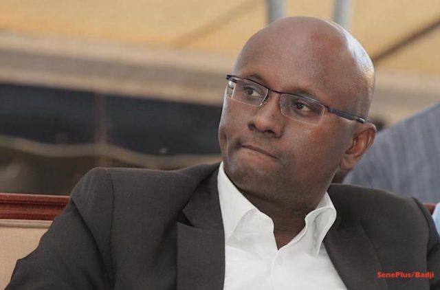 Mairie des Parcelles Assainies : la Cour des comptes fouille dans la gestion de Moussa Sy