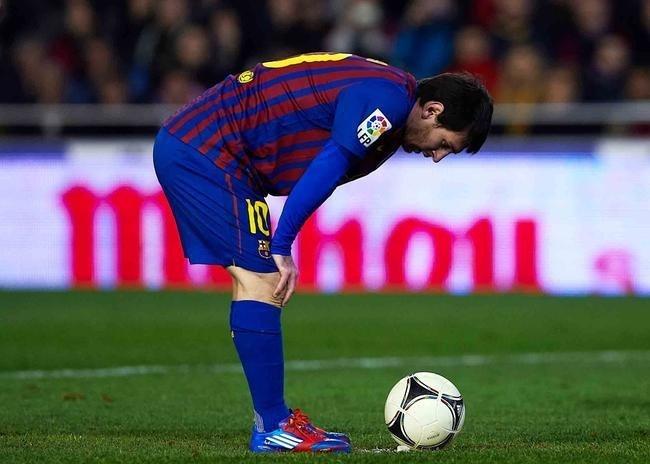 Liga : le Barça essuie sa première défaite de la saison