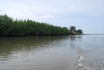 Chavirement de pirogue à Goudomp : Le corps de Sanir SIDIBE a été retrouvé