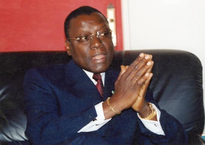 Pierre Goudiaby ATEPA sur la question de la Casamance : « N'en parlons plus, agissons ».