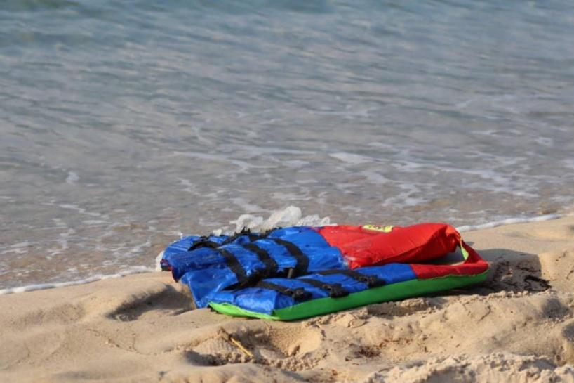 Emigration irrégulière: Près de 100 morts dans plusieurs naufrages au large de la Libye