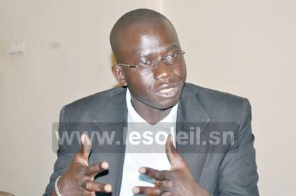 Le Forum des journalistes africains en session spéciale à Dakar en mars