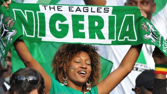 CAN 2013: Nigéria/ Burkina 1 but partout