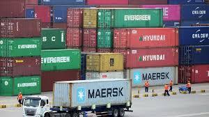 Commerce: Pékin se renforce avec la signature d'un vaste accord de libre-échange