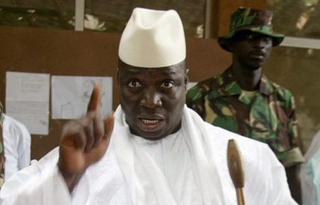Crise en Casamance : L'ex-chef de la diplomatie gambienne explique comment le Sénégal est loin de la paix