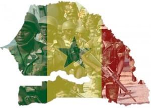 Jihad au Sénégal: Analyse prospective sur les effets de la guerre du Mali au Sénégal
