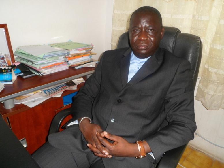 Affaire HABRE : C'est faire un mauvais procès au Sénégal que d'accuser de la sorte la ministre de la Justice (Me Assane Dioma NDIAYE)