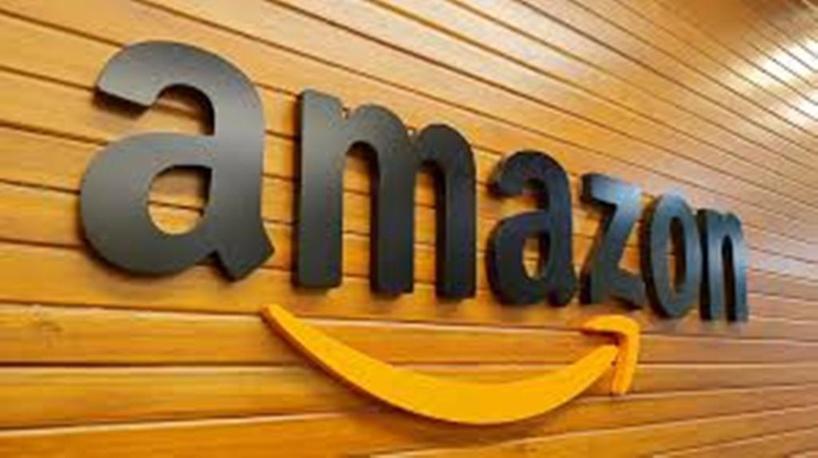 France: Amazon accepte de reporter le «black Friday»