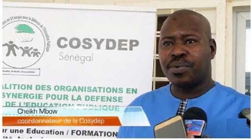 La Cosydep formule des recommandations pour une école « juste et équitable »