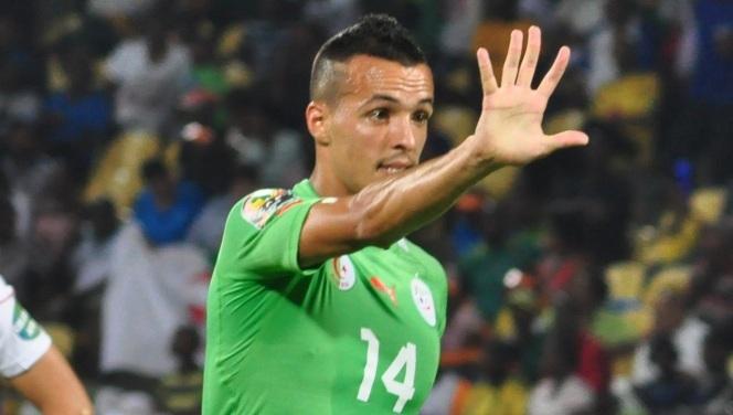 CAN 2013 Algérie vs Togo: Les Fennecs ne peuvent plus se louper