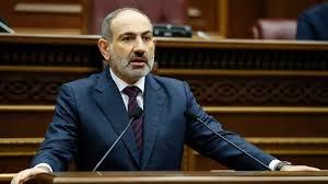 Haut-Karabakh: le ministre arménien de la Défense démissionne, Pachinian affaibli