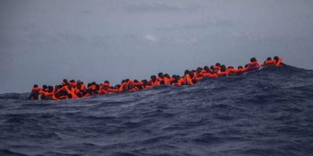 Emigration clandestine: plus de 500 migrants décédés entre l'Afrique de l'Ouest et les Canaries en 2020 (Oim)