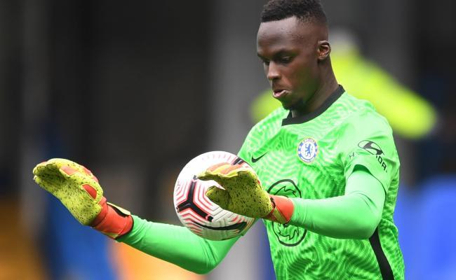Avant Rennes, Chelsea s'impose en maîtrise à Newcastle — Premier League
