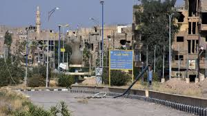 Syrie: des combattants pro-Iran ont été tués dans des raids aériens, dit une ONG
