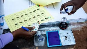 Elections au Burkina Faso: dans certaines régions, des bureaux de vote sont restés fermés