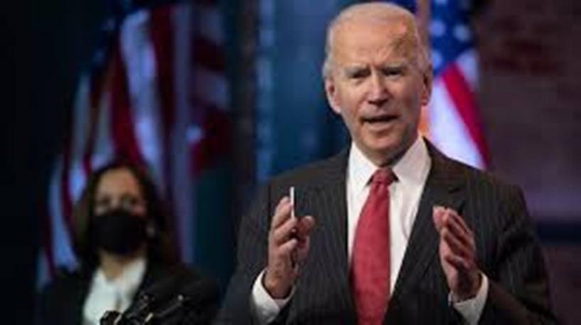 États-Unis : Joe Biden va révéler son futur gouvernement en dépit des recours de Donald Trump