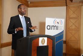 Coopération BAD et AMI pour une communication au service du développement