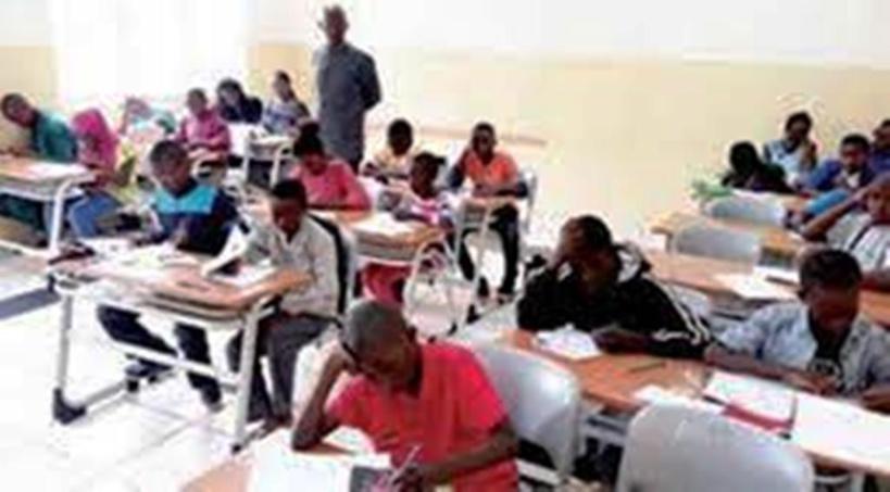 Déficit d'enseignants à Podor : la commune de Pété dans l'inquiétude