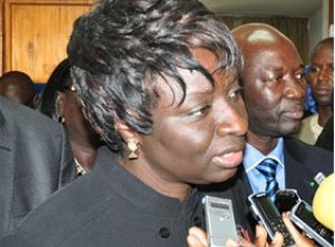 Interdiction de sortie du territoire nationale à des autorités : L'Etat du Sénégal ne se pliera pas devant la Cour de la CEDEAO