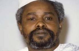 Procès d'HABRE : L'espoir d'un avocat des victimes et sa reconnaissance pour le Sénégal