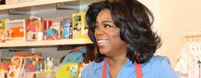 (People) Oprah Winfrey : un secret de beauté qui fait polémique