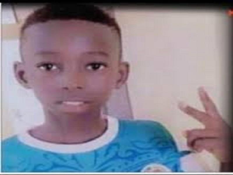 Affaire de Doudou Faye: le père du jeune migrant décédé en mer, face au juge ce mardi