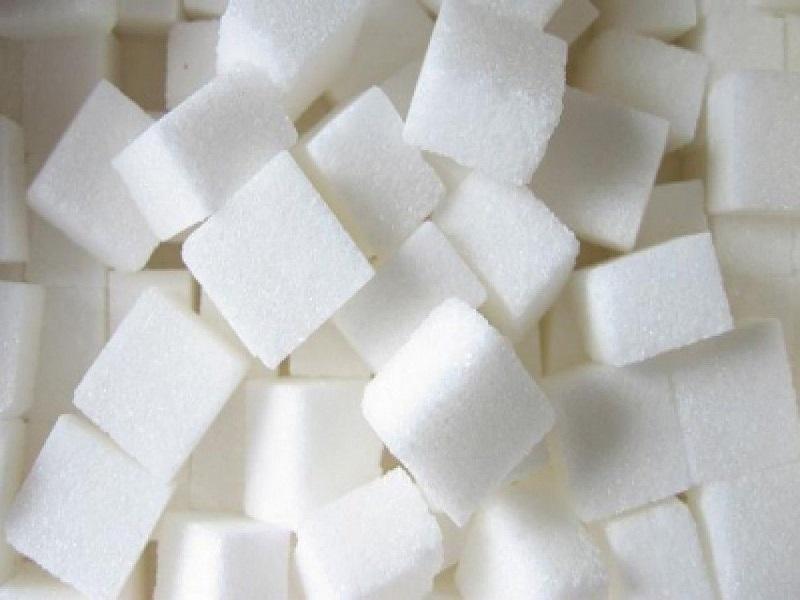 Affaire des supposées DIPA factices : Des importateurs de sucre devant les enquêteurs des Douanes