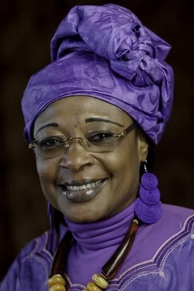 Réponse à Maître François Serres: Le procès de Hissène Habré : quand le droit international est du côté des victimes