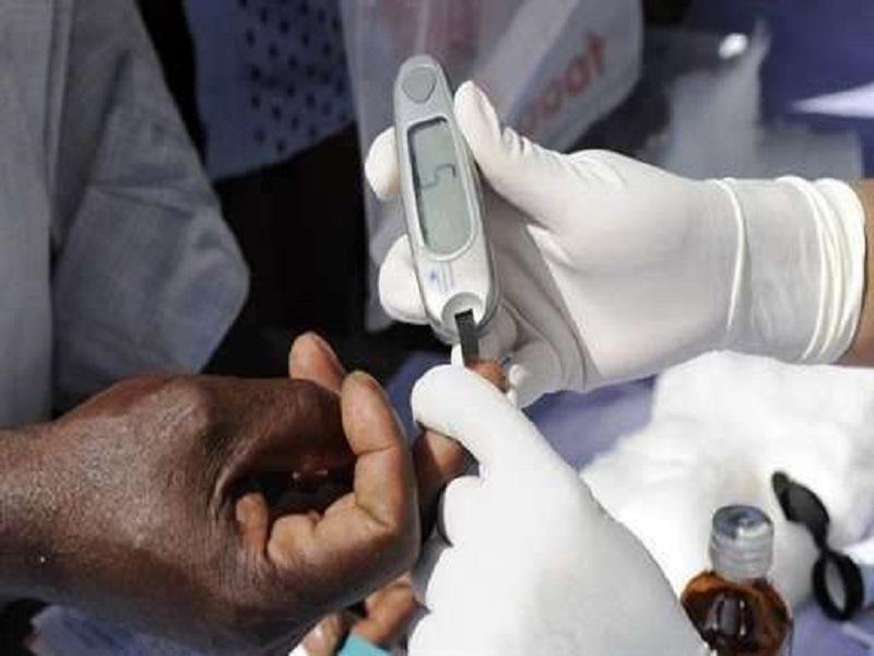 Sénégal: le sérum glucosé administré aux patients d'hyperglycémie provisoirement retiré du circuit