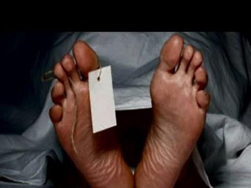Drame à Ouest foire : un homme de 72 ans tué dans son appartement