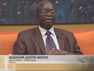 Mali: A quoi sert Serval ? Par Babacar Justin Ndiaye