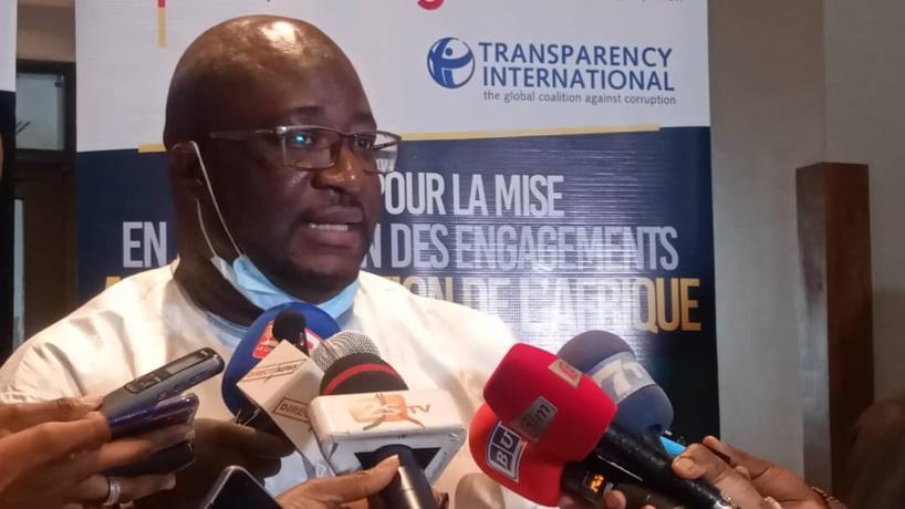Mise en oeuvre Convention de l'Union Africaine: le Sénégal a un problème avec l'application des textes, selon le Forum Civil