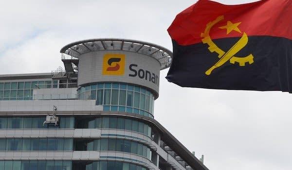 L'Angola veut privatiser ses géants du diamant et du pétrole
