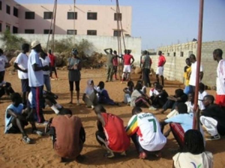 « Les pédagogues » : le père de l'élève qui a ouvert le feu condamné à une peine d'emprisonnement d'un mois avec sursis plus une amende de 100.000 FCFA
